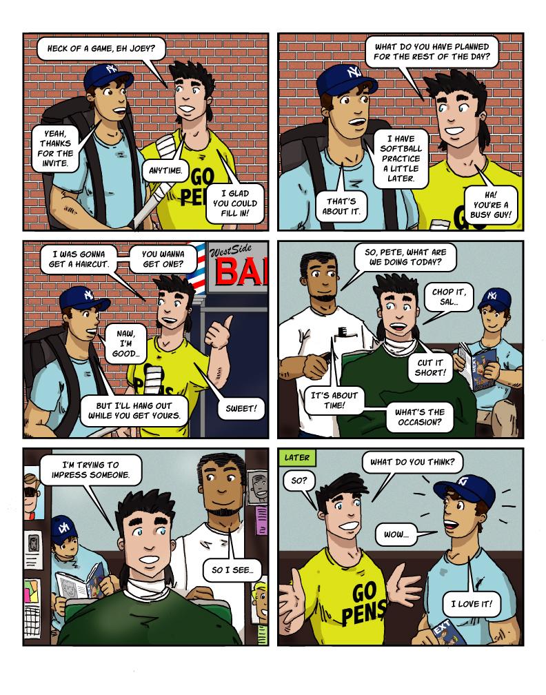 comic-2013-04-30-catb-87.jpg