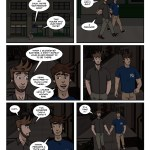 Casey at the Bat # 239