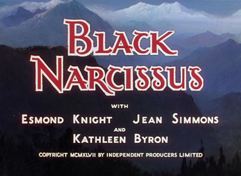 black-narcissus-hd-movie-title