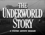 UnderworldStory
