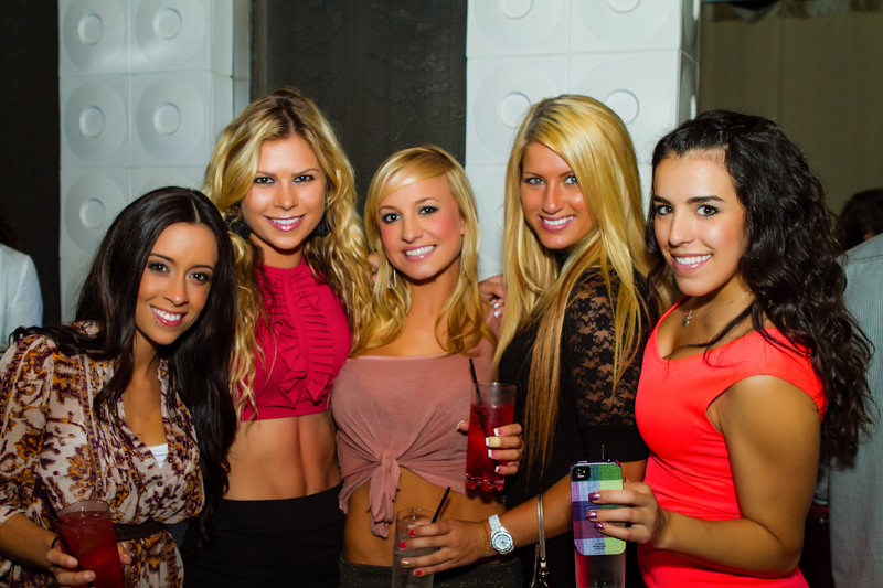 San-Diego-Nightlife-Event-Photography-6