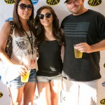 XFest Event Photos 2015 San Diego