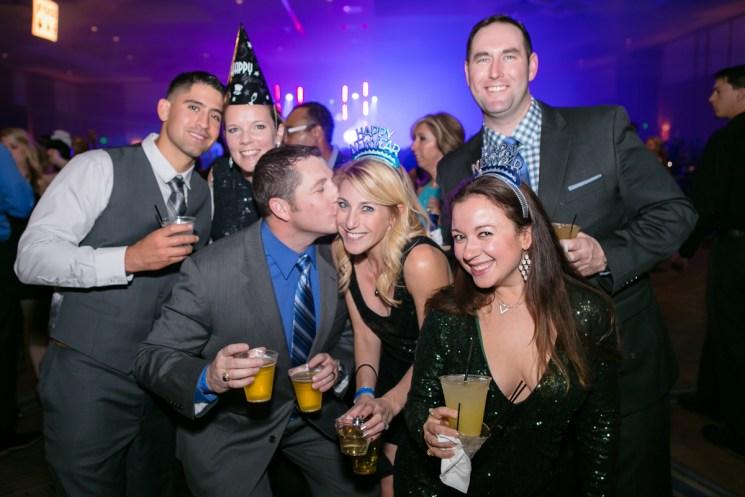 San Diego Party Photog