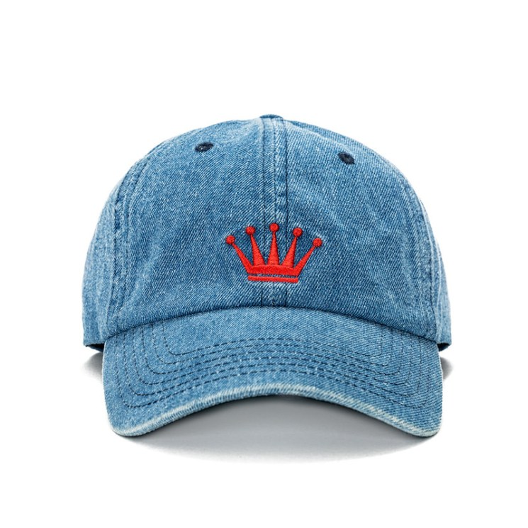 product photography hat
