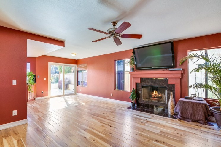 Pro Real Estate Photography