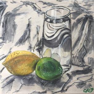 citrus-still-life