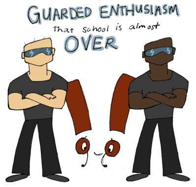 curb-your-enthusiasm