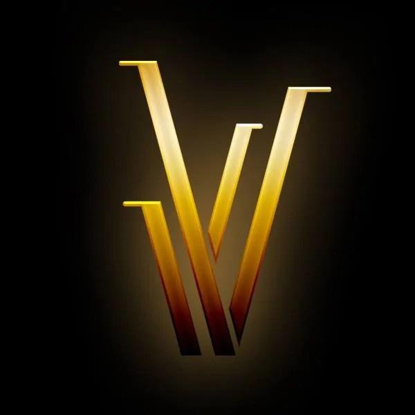 Studio DYV Logo 2014
