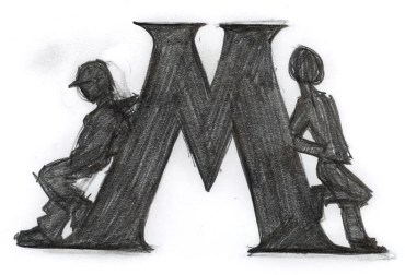 Mansformation-M