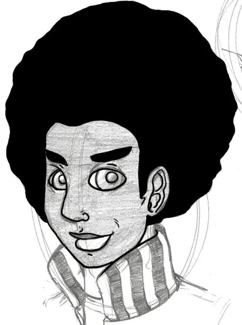 quick-doomz-sketch