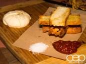 SaugaTweetupVI — SCADDABUSH — Fresh Mozzarella: Naked