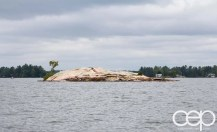 Viamede Resort & Dining — Boat Cruise — Elephant Rock