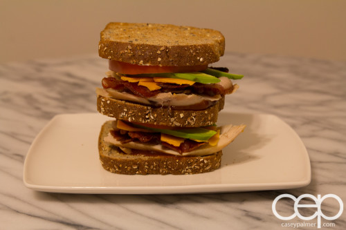 #DIYSandwich (18 of 19)