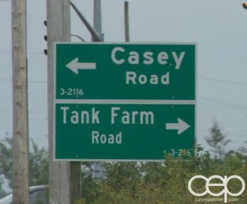 Photos of Casey Round 2 (10 of 12)