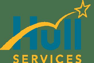 Hull Services Logo