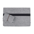 """Inateck MP1503 Case for 15"""" MacBook Pro — Exterior Look"""