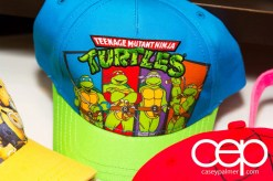 The Children's Place — Spring/Summer 2015 Preview — Teenage Mutant Ninja Turtles Cap