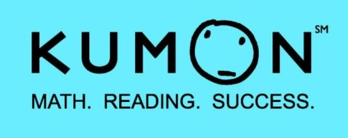Nothin' But Praise for Pi Day Thanks to Kumon Canada! — Kumon Logo
