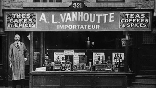 Kick Up Your Coffee Game with Van Houtte and the Keurig K200 PLUS! — A.L. Van Houtte's Storefront