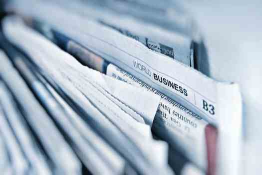 The 2017 100 — 31 Successes. — Business Newspapers