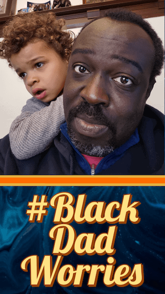 The Corona Chronicles | Day One-Hundred and Eighty-Seven | Sunday, September 20th, 2020 | How a Global Pandemic Changed Me—BlackDadWorries