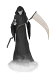grim_reaper_for_english_class_by_crazysketcher52-d4dlrpz