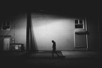Alone-7