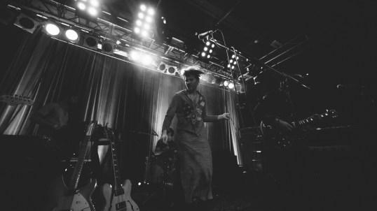 Motopony_Live-12