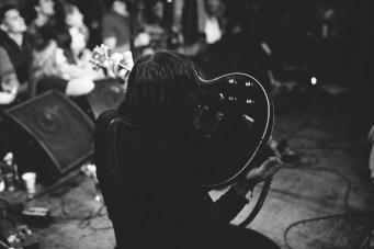 Motopony_Live-17