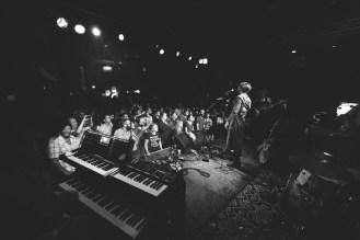 Motopony_Live-19