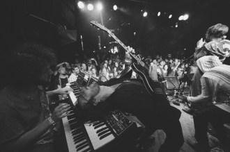 Motopony_Live-20