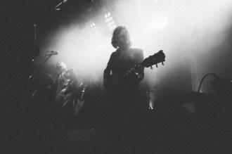 Motopony_Live-3