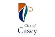 City of Casey 2