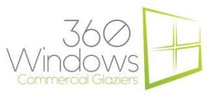 360 Windows