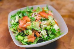daily-salad-2