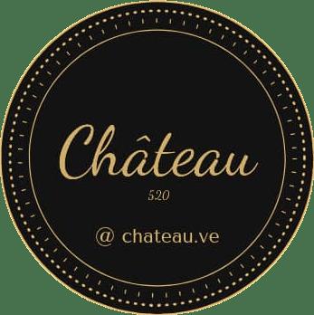 Delicatesses Chateau - Centro de Valencia