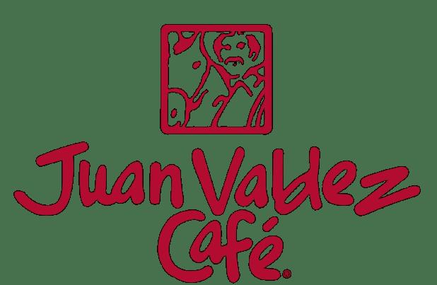 Juan Valdez Café - CC Las Chimeneas, CC Medtierraenan Plaza, Valencia