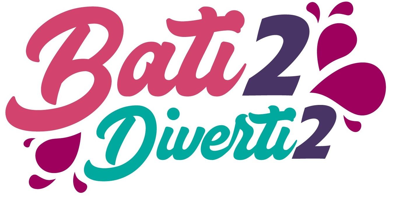 Bati2 DIverti2 - CC La Granja, Valencia