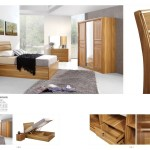 Alexander Ottoman Storage Bed Cash And Carry Beds