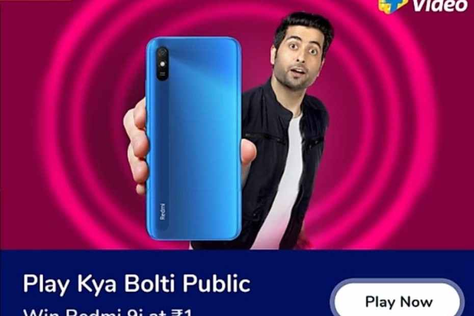 Flipkart Kya Bolti Public Answers Today