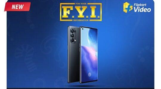 fyi flipkart answers today