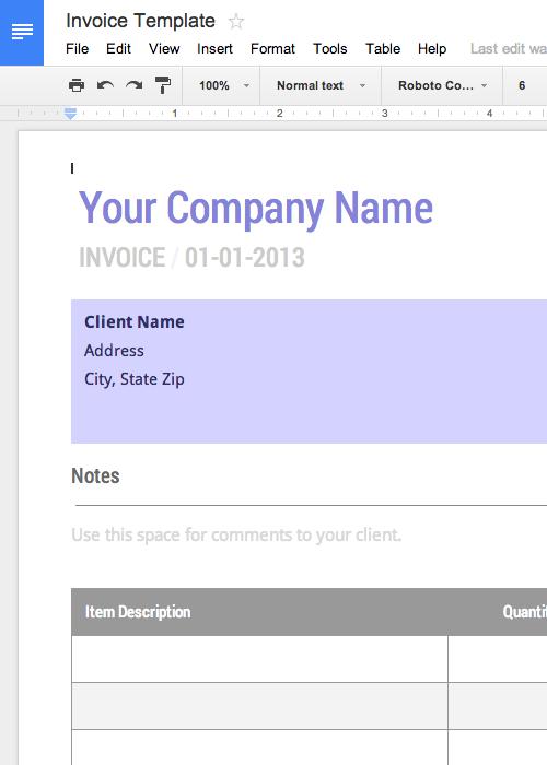 work invoice template. medical invoice template freeware version 1, Invoice templates