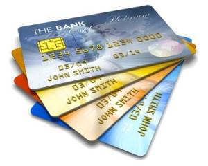 刷卡換現金信用無價