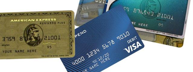 「刷卡換現金」 小額借款如何辦理