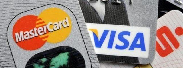 信用卡消費服務的品牌價值重要性