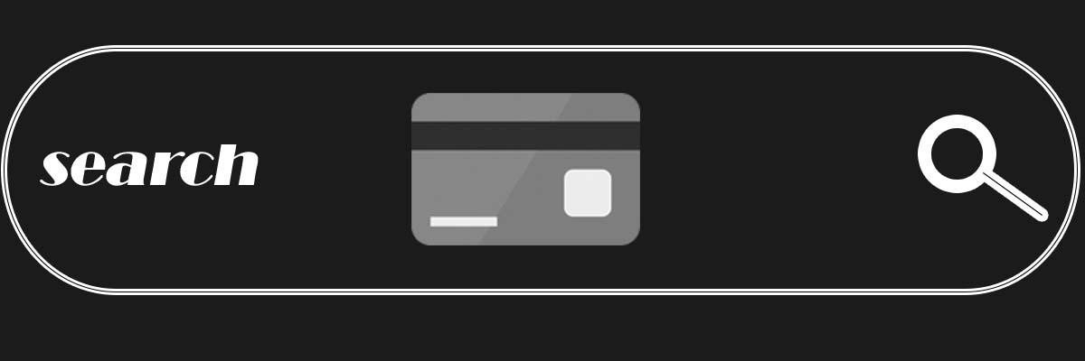 信用卡換現金 指南 如何刷卡借錢 你非懂不可的事