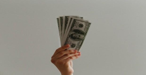 Venmo Transfer Limits: Bank Transfer Limits & Payment Limits