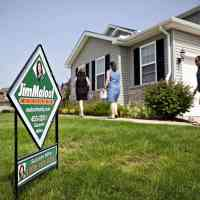 FHA is making more mortgages available to applicants with risky debt profiles