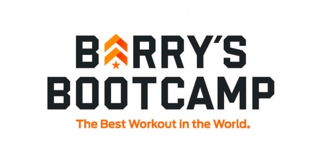 Barrys Bootcamp Promo Code