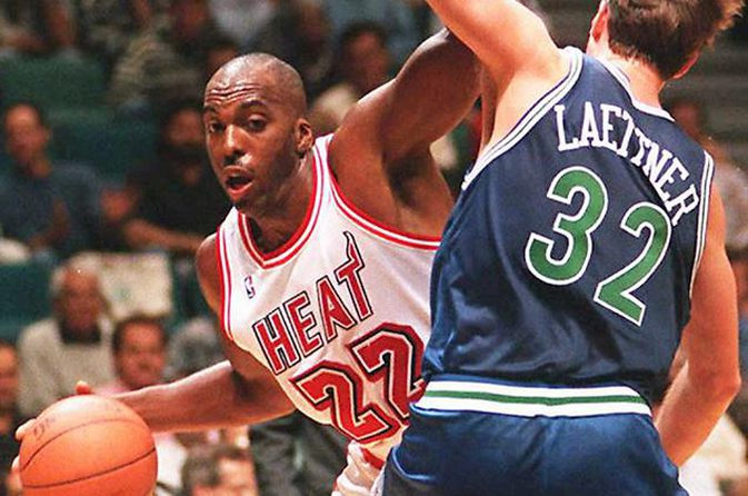 Former NBA Champion Partners with GreenSpace Labs on Cannabis Technology